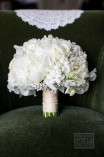 12 Wedding Flower Color Combos Perfect For Summer