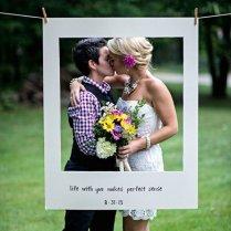 15 Cute Lesbian Wedding Ideas
