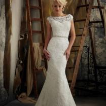 1940 Inspired Wedding Dresses Naf Dresses