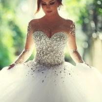 2015 New Style Wedding Dresses,wedding Dresses