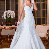 2016 Most Popular Style Wedding Dresses In Brazil