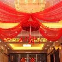 2016 New Creative Wedding Room Decoration Wedding Flower Wreaths