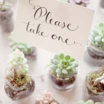 20 Diy Wedding Favors Best Make Your Own Wedding Favors Ideas