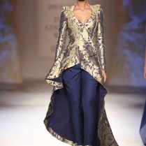 22 Awesome Indian Wedding Outfits For This Season