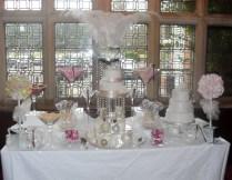 31 Impossibly Fun Wedding Ideas 1000 Ideas About Wedding Candy