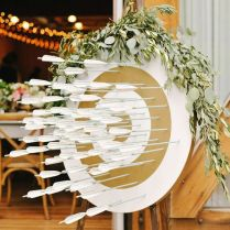 40 Awesome Seating Chart Ideas