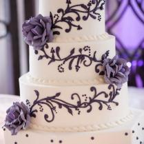 40 Lace Wedding Cake Ideas Mesmerizing Wedding Cake Ideas