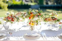 50 Spring Centerpieces And Table Decorations Ideas For Spring