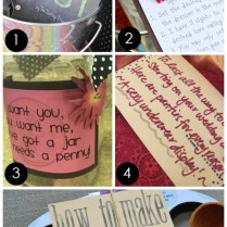 60 Best, Creative Bridal Shower Gift Ideas