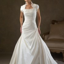 Affordable Wedding Dresses Dallas Tx