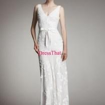 Affordable Wedding Dresses In Nj