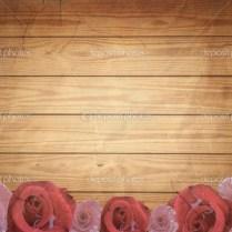 Aged Vintage Wedding (holiday) Background — Stock Photo © Kosheen
