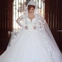 Arabic Bridal Dresses Promotion