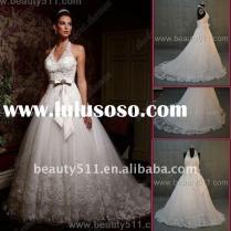 Arabic Wedding Dresses For Sale