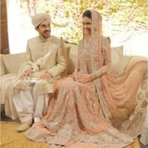 Asian Wedding Dresses (4) » Cool Fashion Tips