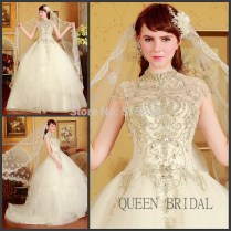 Asian Wedding Gowns Reviews