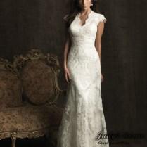Australian Wedding Dress Patterns