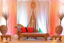 Backdrops, Pakistan Wedding And Stage Decorations On Emasscraft Org