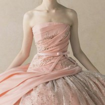 Ball Gown, Coral Pink And Wedding Dressses On Emasscraft Org