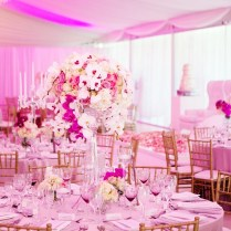 Beautiful Flowers For Weddings On Wedding Flowers With Flower