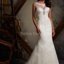 Beautiful Vintage Wedding Dresses Cheap Mother Dresses