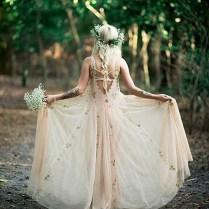 Beautiful, Wedding And Bohemian On Emasscraft Org