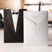 Best Wedding Invitation Cards Wedding Invitations Design Ideas