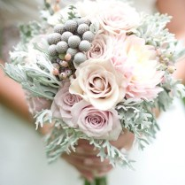 Best Winter Wedding Flowers – Top 10 Trends For The Cold Season