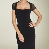 Black Dress To Wear Wedding On Wedding Dresses With Reasons Wear