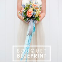 Bouquet Blueprint