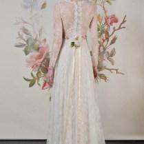 Bridal Inspiration 2013 Artistic Boho Wedding Themes
