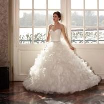 Buy Affordable Wedding Dresses Ireland