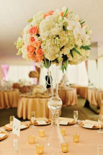 Centerpieces For Wedding