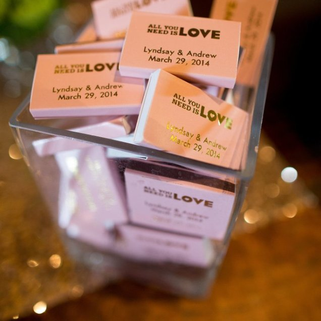 Inexpensive wedding favors junglespirit Choice Image