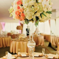 Collection Centerpieces For A Wedding Pictures
