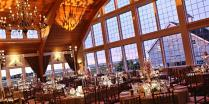 Compare Prices For Top 920 Private Estate Wedding Venues In New Jersey