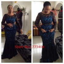 Compare Prices On African Wedding Outfits