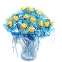Compare Prices On Candy Bouquet Supplies