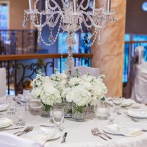 Compare Prices On Chandelier Interesting Chandelier Wedding