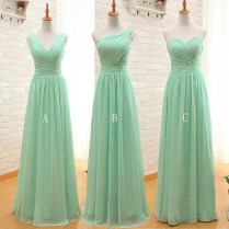 Compare Prices On Mint Green Wedding Dress