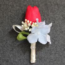 Compare Prices On Tulip Corsage