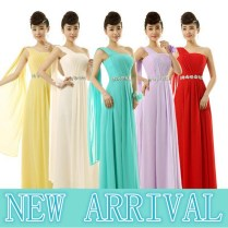 Compare Prices On Turquoise Dresses For Weddings