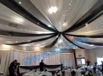 Compare Prices On Wedding Ceiling Drapes