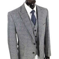 Compare Prices On Wedding Suits For Men Wool