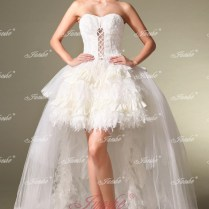 Corset Style Wedding Dresses Browse Pictures And High Quality
