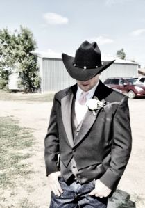 Cowboy Weddings, Cowboys And Westerns On Emasscraft Org