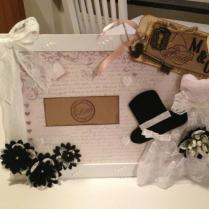 Cute Wedding Picture Ideas List