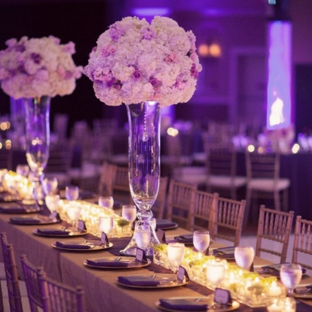 Decoration For Wedding Reception Ideas On Decorations With 67