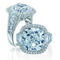 Diamond Engagement Rings 2016