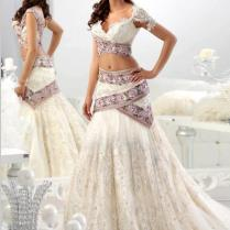 Discount Modern African Traditional Wedding Dresses